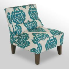 Best Teal Yellow On Pinterest Teal Yellow Stripes And 400 x 300