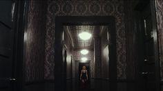 The Lords Of Salem, Films, Art, Movies, Art Background, Kunst, Cinema, Movie, Performing Arts