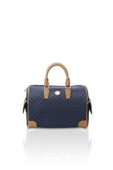 e95b297df2f4 40 Best Handbags & Wallets images   Wallet, Wallets, Bags