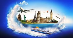 Why  Virtual Travel Group  Will  Change Your Life http://virtualtravelgroup.blogspot.com/