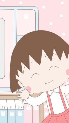 Kaws Iphone Wallpaper, Chibi Wallpaper, Cute Anime Wallpaper, Wallpaper Iphone Disney, Cute Cartoon Wallpapers, Cartoon Pics, Cartoon Drawings, Old Anime, Anime Art