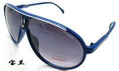 Details about  2016 new fashion retro sunglasses Carrera    3