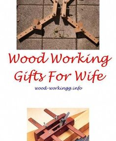 Trying to find a woodworking task? Examine out these 42 simple woodworking jobs for newbies. Action by step direction with PDF file ... #basicwoodwork... Woodworking Software, Woodworking Equipment, Beginner Woodworking Projects, Diy Woodworking, Wood Projects For Beginners, Diy Wood Projects, Dvd Storage, Pdf, Action