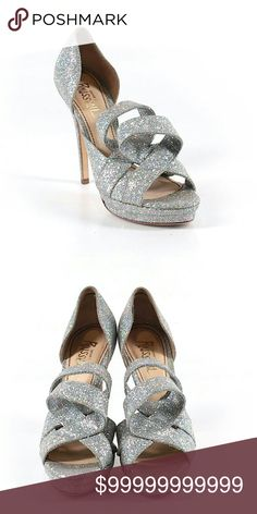 Shop my Ebay Store for Designer Labels at discount SHOP  EBAY STORE FOR DESIGNER  CLOTHING/SHOES/HANDBAGS....(Gucci, Fendi, Burberry, Stella McCartney, Prada, Lanvin, Balenciaga, etc....  www.stores.ebay.com/fashionave110 Gucci Shoes Heels