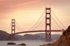 Grandes viajes por el mundo: puentes famosos - http://revista.pricetravel.com.mx/viajes/2015/06/08/grandes-viajes-mundo-puentes-famosos/