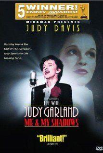 11 Best Judy Garland Bio Images Judy Garland Garland Classic Hollywood