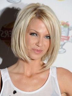 Light Brown Hair Color With Blonde Highlights , This Style Is ...