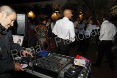 #DJ service #Romadjpianobar - #Events & #Weddings in #Italy - www.weddingdj.it  for your #entertainment, enjoy Romadjpianobar® #weddingparty #weddingmusic #weddingband #weddingsingers #weddingdj #djwedding