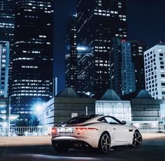 Jaguar F-Type | SEE Pattern: https://www.pinterest.com/pin/368943394458183218/ | red-box of - https://www.pinterest.com/pin/368943394464501611/ a secured line via - https://www.pinterest.com/pin/368943394464574822/ asto jet shell - https://www.pinterest.com/pin/368943394464595018/ wish tree data structure has a Chord Manag. Config. - https://www.pinterest.com/pin/368943394458146350/ therein. | Proximity via: https://www.pinterest.com/pin/368943394464564547/