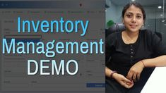 Inventory Management Software, Cloud, Youtube, Cloud Drawing, Youtubers, Youtube Movies