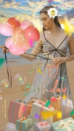 Birthday Wishes Songs, Happy Birthday Greetings Friends, Happy Birthday Wishes Photos, Birthday Wishes Flowers, Happy Birthday Husband, Happy Birthday Cake Images, Happy Birthday Celebration, Happy Birthday Video, Happy Birthday Flower
