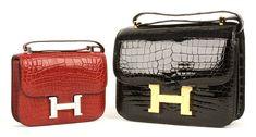 constance hermès bags