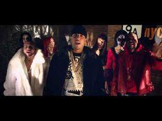 "Bodega BAMZ Feat. French Montana ""Don Francisco (Remix)"" Video"