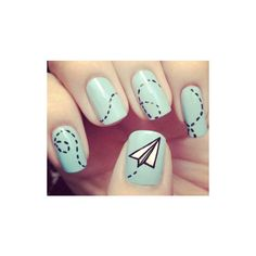 15 Nail Art Instagramers We Heart ❤ liked on Polyvore featuring beauty products, nail care, nail treatments, nails, makeup, pictures, nail polish and beauty