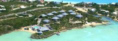 Savings on hotels all day at Dames Hotel Deals International - Neptune Villas - 533 Chalk Sound Dr., Providenciales, Turks and Caicos Islands. Vacation Villas, Dream Vacations, Car Rental Deals, Car Deals, Best Travel Deals, Turks And Caicos, Hotel Deals, Caribbean, Dolores Park