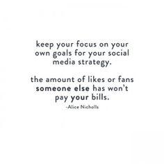 Social Media Quotes Socialmedia Στην Ενημέρωση Εγγραφές Από 201113 Εδώ Httpwww .