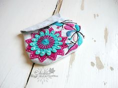 www.facebook.com/Edushkam Diy Purse, Clutch Purse, Purses And Bags, Sewing Patterns, Inspiration, Facebook, Dressmaking, Bags, Biblical Inspiration