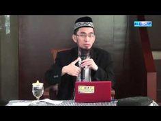 Tanya Jawab Keislaman - Ustadz Adi Hidayat,Lc,MA