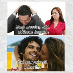 interracial dating meme So from my previous thread about internet dating i am no longer searching all my previous relationships have been with a race other than the my own i th.