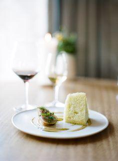 Dining in Copenhagen from Eat Boutique & White Loft Studio  Read more - https://www.stylemepretty.com/living/2013/03/19/dining-in-copenhagen-from-eat-boutique-white-loft-studio/