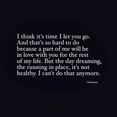 25 Encouraging Quotes That Will Help You Make Peace & Let Go – Words Now Quotes, Go For It Quotes, Change Quotes, True Quotes, Quotes To Live By, Past Love Quotes, You Dont Care Quotes, Making Love Quotes, You Changed Quotes