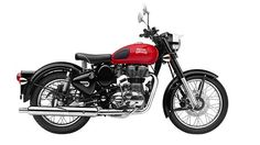 Royal Enfield Classic 350 Review - The Classic 350 is the unsung hero of the Royal Enfield range. Royal Enfield Classic 350 Colours |Classic 350 Price