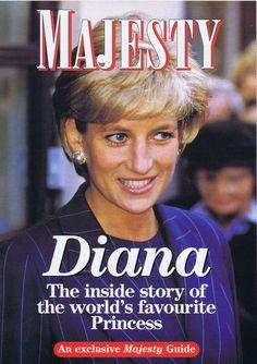 Majesty 4/1997