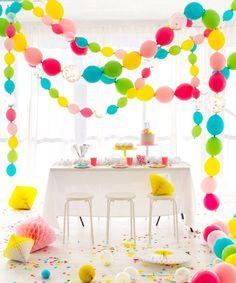 oh happy day quicklink bundles 6 - Diy Party Decorations