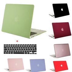 Color : Red Beautiful Cases /& Covers 2 in 1 Crystal Hard Shell Plastic Protective Case Europe Version Ultra-Thin TPU Keyboard Protector Cover for 2016 MacBook Pro 13.3 Inch Without Touch Bar