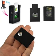 Spy Gadget® Hidden Spy GSM Bug Sim Card Voice Ear Bug / Room Voice Listening Device with CALL BACK FUNCTION Mobile Surveillance Covert Home Security / Child Security Audio Surveillance.  http://stylexotic.com/spy-gadget-hidden-spy-gsm-bug-sim-card-voice-ear-bug-room-voice-listening-device-with-call-back-function-mobile-surveillance-covert-home-security-child-security-audio-surveillance/