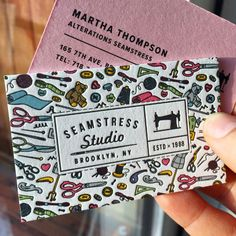 businesscards-image_51-w640