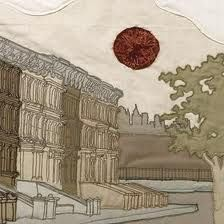 Bright Eyes:m Wide Awake It's Morning:2005:Produced by Matt Mogis