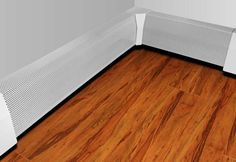 14 best baseboard heater covers images baseboard baseboard heater covers baseboards. Black Bedroom Furniture Sets. Home Design Ideas