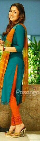 Nayantara | Beautiful Celebrities | Pinterest | Beautiful ...