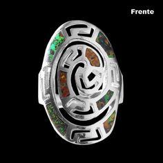 anel-de-prata-com-opala-34431-detalhes1