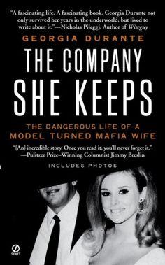 The Company She Keeps by Georgia Durante,http://www.amazon.com/dp/0451225686/ref=cm_sw_r_pi_dp_erTGsb0BMYPQEK3G