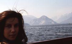 Donatella.