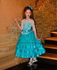 Детские вечерние платья - Интернет магазин Dolly.co.ua   Детские вечерние  платья  цена, отзывы, продажа, купить Детские вечерние платья под заказ 4098569f4f6