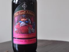 I want to spend my summer drinking all of these.  20 Best Sour Beers - Serious Drinks.
