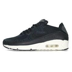 c9df0b700c72 NikeLab Air Max. Designer Shoes · Black shoes