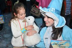 Mother Goose on the Loose Chicago Public Library- Lozano Branch Chicago, IL #Kids #Events