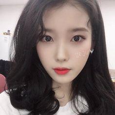 Real Angels, K Pop Music, Kpop, Blackpink Jisoo, Korean Artist, Ulzzang Girl, Little Sisters, Korean Singer, Korean Girl