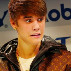 justin bieber funny faces | Added: May 01, 2012 | Image size: 500x497px | Source: maria-biebs ...