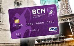 Resultados da pesquisa de http://www.visaonews.com/images/stories/Economia/BCN-debit.jpg no Google