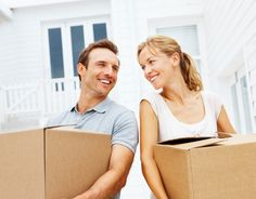 Highly Rated Encino Movers will keep your moving process organized and simple. Call Inside Moves Relocation today at Student Storage, Welcome New Neighbors, International Movers, House Removals, Best Movers, Packing To Move, Relocation Services, Moving And Storage, Packers And Movers
