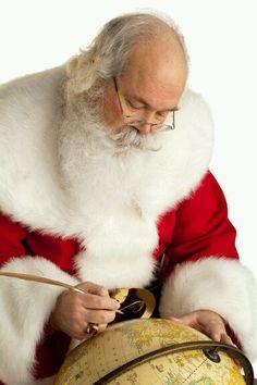 http://christmas-winter-blessings.tumblr.com/post/104942126428