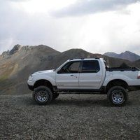 """- Page 2 - Ford Explorer and Ranger Forums """"Serious Explorations""""® 4x4 Ford Ranger, Ford Sport Trac, Custom Lifted Trucks, Sports Track, Ford Explorer Sport, Lifted Ford, Ford Motor Company, Cool Trucks, Project Ideas"""