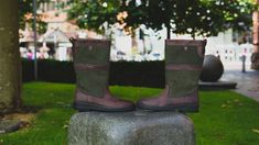 Ivy is the latest colour to join the Dubarry Kildare country boot range. Shop now! Bearpaw Boots, Ugg Boots, New Shoes, Men's Shoes, Sailing Boots, Country Boots, Shoe Horn, Latest Colour, Country Fashion
