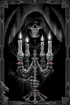 Candelabra Pictures, Images and Photos