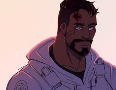 you have no control who lives, who dies, who tells your story Overwatch Reaper, Overwatch Memes, Overwatch Fan Art, Black Characters, Fictional Characters, Character Art, Character Design, Overwatch Wallpapers, Soldier 76